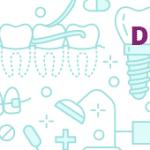 dicas ortodontia